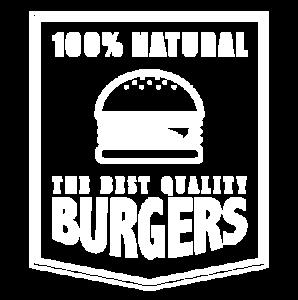 Logo officina Bianco